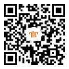 香味园官方网站.png